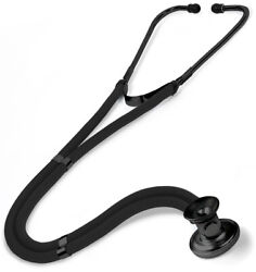 Sprague Rappaport Stethoscope 12 Colors ** Lifetime Warranty**  Free Shipping $17.99