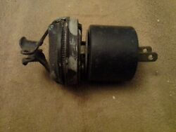 Vintage  Commercial Plug and Adapter  used $14.99