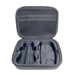 For DJI Mavic Mini Drone Carrying Case Storage Bag Waterproof Protective Cover $15.56
