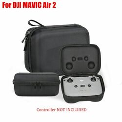 Protective Storage Bag Carrying Case for DJI Mavic Air 2 2S RC Remote Controller $23.42