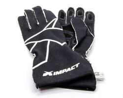 Axis Glove Large Black $142.17