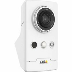 AXIS M1065-LW Network Camera $269.00