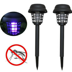 10M 32.8ft RGB 600 LED 3528 SMD Flexible Strip Light 12V 44-key Remote Controler $11.98