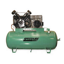 Electric Air Compressor2 Stage34.8 cfm 1WD88 $5,507.00