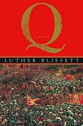 Q by Blissett Luther  $5.37