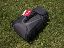 Manfrotto Aviator Hover 25 Drone Backpack for DJI Mavic and Osmo $50.00