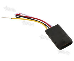 Desk light Parts Touch Control 3 Way Lamp Sensor Switch Dimmer for Fixture Bulbs $6.69