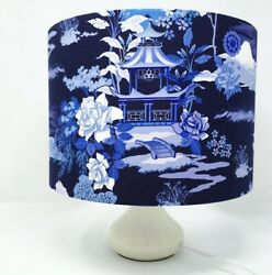 Lamp Shades Fabric $28.99