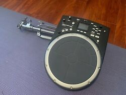 Roland Digital Hand Percussion HandSonic Hpd-20 Japan $675.00