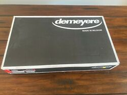 Demeyere Industry 5-Ply Stainless Steel Fry Pan $87.99