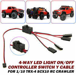 12x Color Changing 3D Butterfly LED Night Light Home Kids Room Wall Decor DIY $7.99