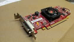 HP 716523 001 8350 1GB DDR3 PCIE X16 Graphic Card Low Profile $11.00