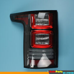 Rear Left Side Tail Light Brake Lamp fit for Land Rover Range Rover 2013 to 2016 $186.86