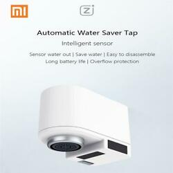 Touchless Faucet Adapter Infrared Induction Automatic Kitchen Bathroom Sink Wat $69.99
