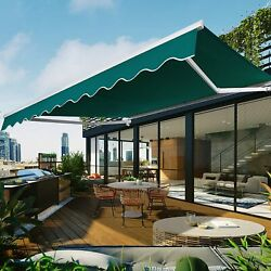 LED Wood Floor Lamp Standing Shelf 3 Tier Storage Reading Lighting Living Room $52.99