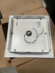 LSI COMMERCIAL RECESSED LED LIGHT NEW IN BOX 8 TOTAL 120 VOLT