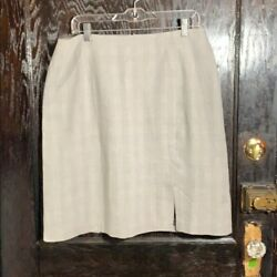 NYCC mini skirt business casual $12.00