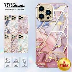 Fr iPhone 13 12 11 Pro Max Mini XR XS MAX Cute Marble Case Slim Shockproof Cover $10.11