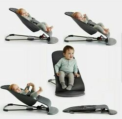 Baby Bouncer With Extra Cover Baby Bouncer Like Babybjorn Premium All Colors Roc $25.00