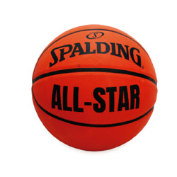 Spalding NBA Basketball Game New Official Size 7 29.5 Men's Outdoor and Indoor $14.99
