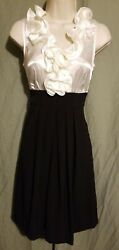 Womens Party Dress size 1 2 $23.00