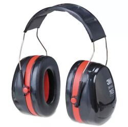 Peltor Noise Canceling Safety Shooting Hearing Ear Protection Earmuffs $19.98