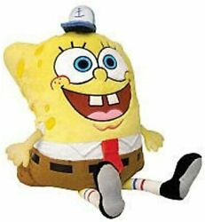 Pet Pillow Pee Wees Nickelodeon Spongebob Squarepants 11 #x27;#x27; $9.99
