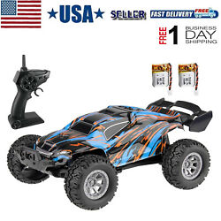 1:32 RC Mini Car Remote Control Racing Car Off Road Buggy Kids Adults Toy Gift $24.69