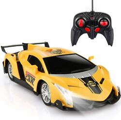 Remote Control Car RC Cars Xmas Gifts for Kids $49.99