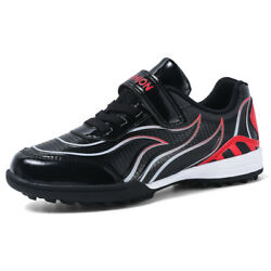 Kids Boys Sneakers Sport Outdoor Running Shoes Comfortable Athletic Shoes Bounce $37.04