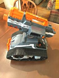 Nerf N Strike Terrascout Elite FPV Drone Very Nice Condition $84.99