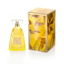 Thalia Sodi Liquid Sun For Women 3.4oz $73.02