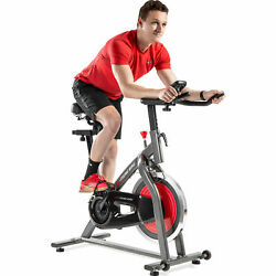 Stationary Exercise Bicycle Indoor Bike Cardio Health Cycling Home Fitness $329.99