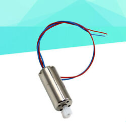 1 Pc Quadcopter Motors Repairing Accessory Replacement for SG900 S Drone Part $7.83