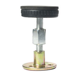 Thread Frame Headboards Telescopic Support for Wall Easy to Install 47 64mmAlloy $6.59