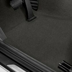 For Jeep Wrangler 97 06 Lund Pro line Charcoal Full Floor Replacement Carpets $795.80