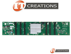 DELL GPU EXPANSION RISER BOARD FOR DELL POWEREDGE GHV6W $199.00
