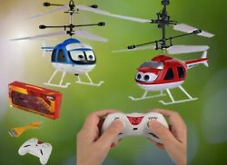 Drone Kids Plane Induction Flying RC Helicopter Toy Remote Control Children. $6.99