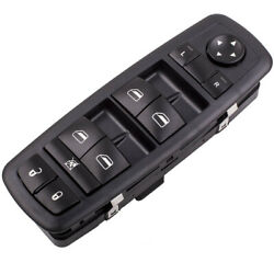4602535AG Power Master Window Switch Fit DODGE GRAND CARAVAN CHRYSLER TOWN New $13.95