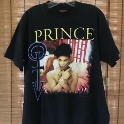 RAT 1992 PRINCE T funny vintage for men women shirt Small to XXXL shirt $22.99