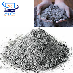 Hardwood Ashes Gardening Compost Fertilizer Home Grown Wood Ash Pure Compost $7.99