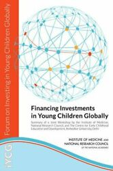 Financing Investments in Young Children Globall Families Gl . $54.61