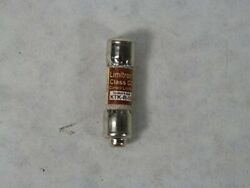 Garland Commercial Industries SPFUSES000016 FUSE KTK R 10
