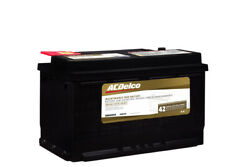 Battery Gold ACDelco Pro 94R PG $251.00