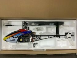 Blade 500 3D Helicopter New in the Box $425.00