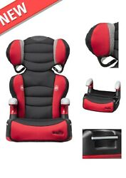 NEW Evenflo 2 in 1 Booster Car Seat High BackBelt PositioningFree Shipping $36.88