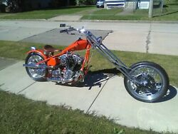 1979 Harley Davidson Other $10000.00