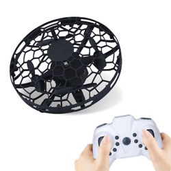Mini Flying Helicopter RC Drone $40.79