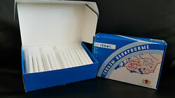 100 Papirossa tubes pre rolled paper with filter Belomor cones smoking $7.00
