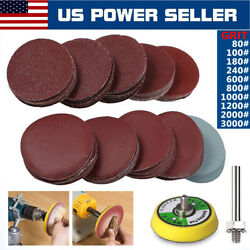 45X Magnifying Glass Handheld Magnifier 3 LED Light Reading Lens Jewelry Loupe $6.59